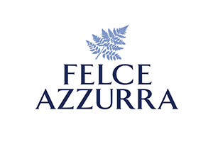 logo-FELCE-AZZURRA