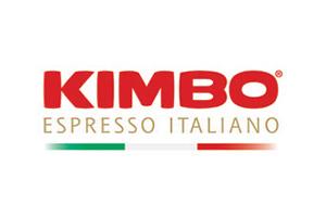 logo-KIMBO