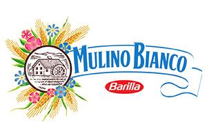 logo-MULINO-BIANCO