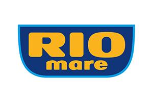 logo-RIO-MARE