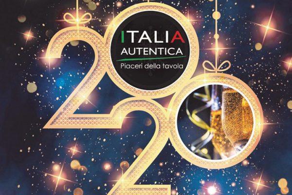 menu-noel-2020